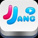 jjanglive logo
