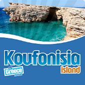 Koufonisia by myGreece.travel