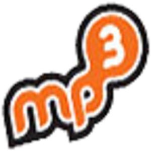 صانع النغمات MP3 الأصلي