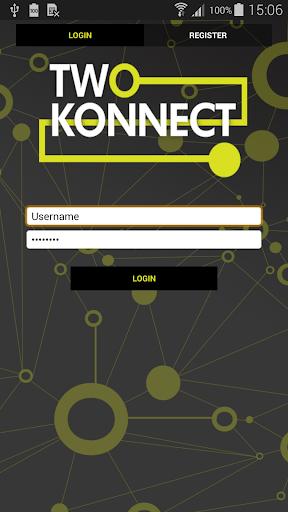 TwoKonnect