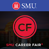 SMU Career Fair Plus