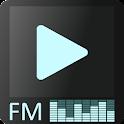 Internet Radio icon