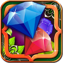 Diamonds Rush icon