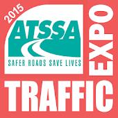 ATSSA Traffic 2015