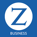 Zions Bank Business Banking icon