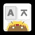 Droidify Translation(OCR) icon