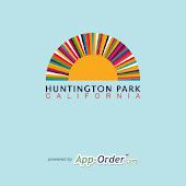 myHuntingtonPark