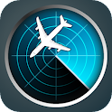 AirRadio PRO APK Cracked Download