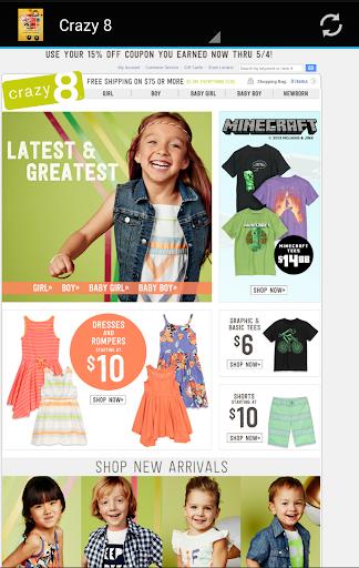 免費購物App|KITOS - USA|阿達玩APP