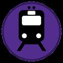 Luas Times logo