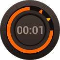 Stopwatch Timer icon