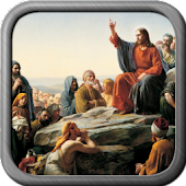 LDS Gospel Art Book icon