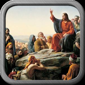 LDS Gospel Art Book