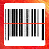 Barcode Scan and Send