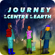 Journey to .. file APK for Gaming PC/PS3/PS4 Smart TV