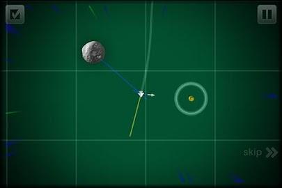 NEW ORBIT - Episode 1 Screenshot 5