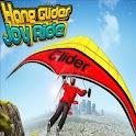 Hang Glider Joy Ride icon