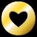 CardioTrainer Pro icon