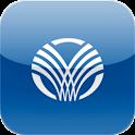 Rotana Hotels icon