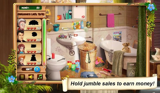 Download Home Makeover 3 Hidden Object On Pc