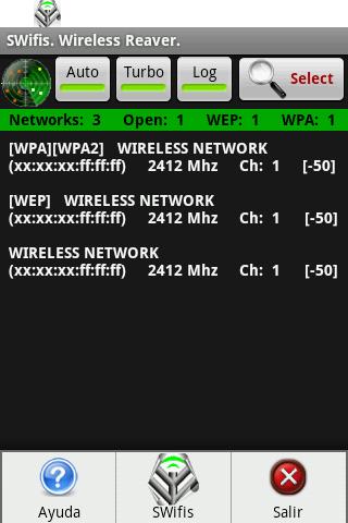 WiFiReaver.