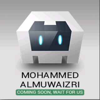 【免費通訊App】Mohammed AL-Muwaizri-APP點子