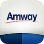Amway Business Modeler APK icon