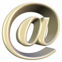 ROID mail (free) icon