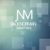 Jack Norman Ministries