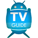 TV Guide India (N4N) logo