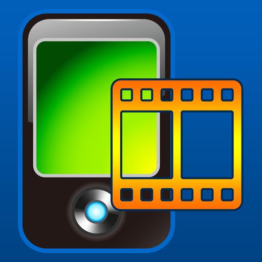 Sphone Client 1.2.0 LOGO-APP點子