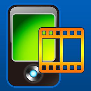 Sphone Client 1.2.0 商業 App Store-愛順發玩APP