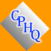 CPHQ Exam Secrets Study Guide