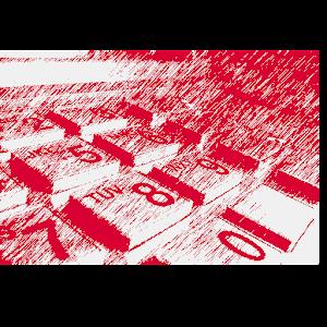 Download buscador de cajeros santander apk for laptop for Buscador de cajeros