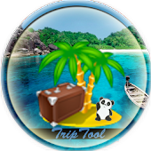 TripTool (Manage trips)