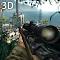 Sniper Camera Gun 3D 2.1 Apk