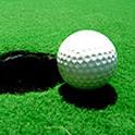 Another Golf logo