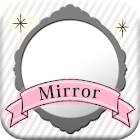 Simple True Mirror icon