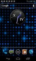 Screenshot of Custom Clock Widget Pro/Full