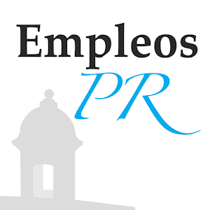 Best option pr empleos