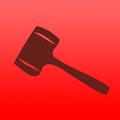 Download Vodafone Silent Auction APK for Laptop