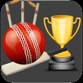 Purus Cricket ODI Cup Live