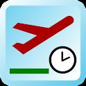 Italian Airport logo
