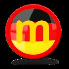 MetroMaps Germany icon