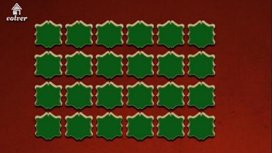iCarta Reyes Magos- screenshot thumbnail