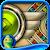 Atlantis Sky Patrol HD [Full] file APK Free for PC, smart TV Download