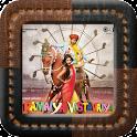 Ramaiya Vastavaiya Ringtones icon
