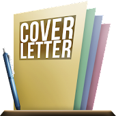 Free Cover Letter Tips APK for Windows 8