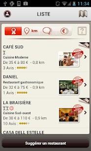Michelin Restaurants 3U5nRkhT0RisOp7O6kk4KH4-ug1RqJ72BTi8bpRX3NTdzYWvfucGheNVh3Agz7PZkBo=h310