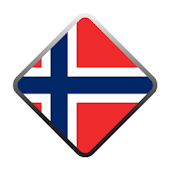 Learn Norwegian Free WordPower
